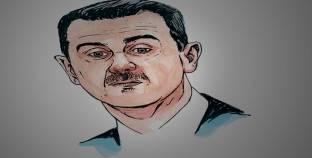 بروفايل| «الأسد»..  المذابح مستمرة