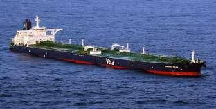 المغرب يتضامن مع الخليج ويؤكد ضرورة حرية الملاحة البحرية بمضيق هرمز
