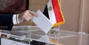 """وعود """"الرئاسة"""".. في روسيا بطاقة تموين وفي مصر """"نقل الكعبة للمنوفية"""""""