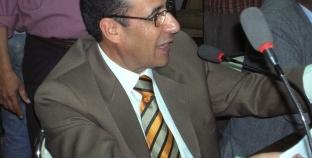 """شوشة: سيناء ستصبح آمنة في نهاية العام الجاري بفضل """"العملية الشاملة"""""""