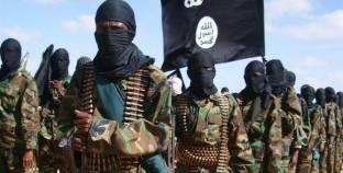 قوات الحرس التونسي يلقي القبض على عناصر إرهابية
