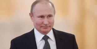 """""""هاآرتس"""": مصالح بوتين في سوريا ولبنان تقلص خيارات إسرائيل"""