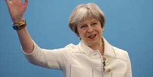 انتعاش الإسترليني والمطالبة بانتخابات.. 24 ساعة على استقالة تيريزا ماي