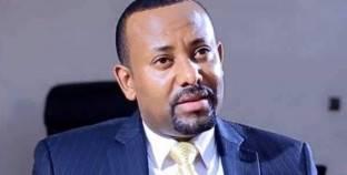إثيوبيا تعين سفيرا لها في إريتريا بعد استئناف العلاقات بين البلدين