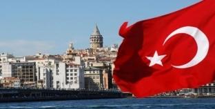 تركيا تعتقل أكثر من 12 شخصا بينهم أساتذة جامعة