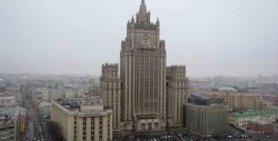 """""""موسكو"""" تحذر رعاياها من احتمال وقوع هجمات في المدن الأوروبية"""
