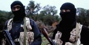 الجزائر تشارك في المؤتمر الوزاري حول مكافحة تمويل الإرهاب بباريس