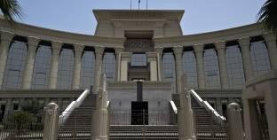 «الدستورية» تحجز دعوى «المصري للحقوق» على مواد بـ«الطوارئ» للتقرير