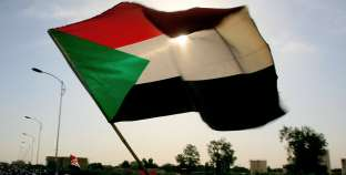 وزير سوداني يتوقع اكتمال الربط الشبكي مع مصر بنهاية العام الجاري