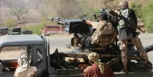 الدفاعات الجوية السعودية تعترض أهدافا جوية فوق جدة والطائف