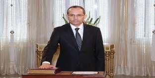 """سياسي تونسي: وزير الداخلية لم يقدم إجابة كافية حول """"سري للإخوان"""""""