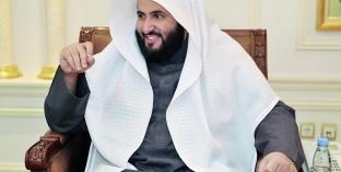 """وزير العدل السعودي: قضية جمال """"خاشقجي"""" ستصل للقضاء"""