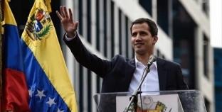 تعلم في أمريكا.. من رئيس فنزويلا الجديد الذي اعترف به ترامب؟