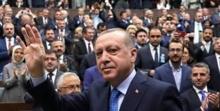 الاتحاد الأوروبي: الانتخابات التركية جرت في أجواء من القمع