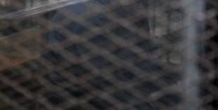 محكمة إسرائيلية تقضي بالسجن مدى الحياة لفلسطينيين قتلا إسرائيليا