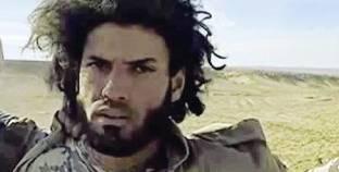 """هل يتم تدريب الإرهابيين على الاستجواب؟.. خبراء يجيبون بعد حوار """"أديب"""""""
