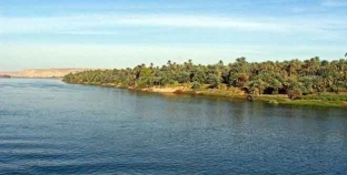 وزير الري: اتفاقية مياه النيل حجر الزاوية في العلاقات مع السودان