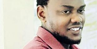 أفريقيا يا عالم.. أنجولا: حلو الفطار «كوكادا أماريلا»