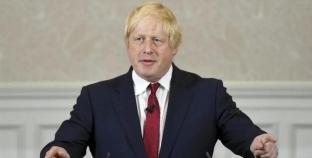 بدأ كصحفي واتهم بالعنصرية والغرور.. جونسون رئيس وزراء بريطانيا الجديد