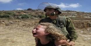 أطفال «انتفاضة القدس» يروون شهاداتهم من داخل سجون الاحتلال