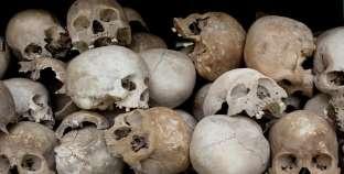 بعد صدور حكم الإدانة.. التاريخ الأسود لإبادة مليون ونصف مسلم بكمبوديا