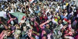 السودان: الجيش والمدنيون على طريق تسليم السلطة لـ«مجلس سيادى»