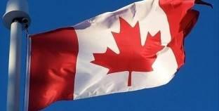 """مظاهرة ضد الإسلاموفوبيا في """"تورنتو"""" الكندية"""