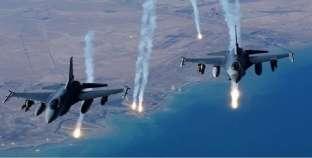 إصابة 11 فلسطينيا برصاص الاحتلال الإسرائيلي شمال قطاع غزة