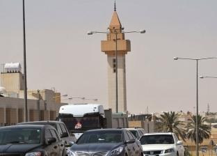 جهاز تعمير سيناء يدعم التيار الكهربائي بجنوب سيناء بتكلفة 15 مليون جنيه