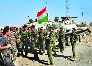 برلمان كردستان العراق يصوت بالإجماع على إجراء الاستفتاء في الإقليم