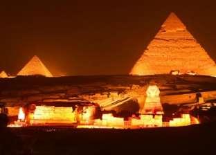 رئيس شركة مصر للسياحة: نتجه للاعتماد على السائحين الأفارقة