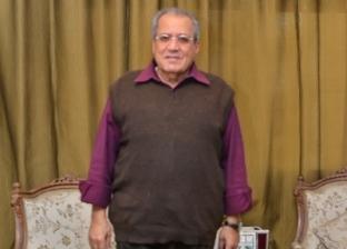 """وزير الثقافة الأسبق: وجهة نظر تونس في """"المواريث"""" تبين انفتاح الدولة"""