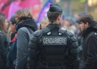 فرنسا تخصص 650 مليون يورو للشرطة لمواجهة التحديات الأمنية