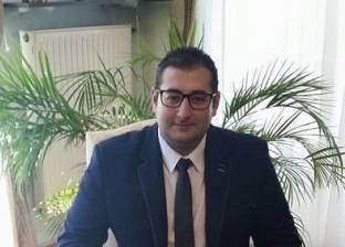 مصري رئيس شركة بولندية يدعو العاملين في الخارج لدعم الاقتصاد الوطني