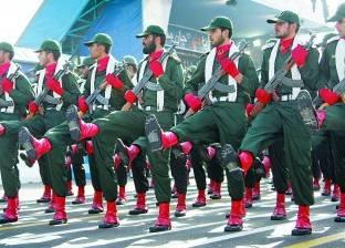 مناورة إيرانية للتحول من «راعى الإرهاب» إلى «ضحية»