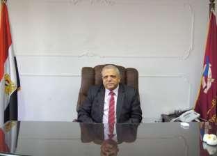 رئيس جامعة الفيوم: 58 حالة غش بين الطلاب منذ بداية الامتحانات