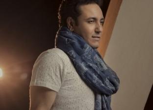 """بالفيديو.. محمد رحيم يطرح """"الخميس حبوب"""""""