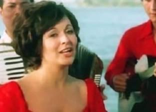 قالوا عن سعاد حسني.. نجوم الفن يتحدثون عن ذكرياتهم مع السندريلا