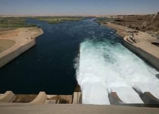 روسيا اليوم: إبعاد خطر انهيار سد الفرات بعد تصريف المياه الزائدة