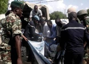 مقتل 6 مدنيين في هجوم نسب إلى بوكو حرام في شمال الكاميرون