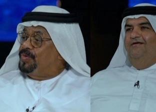 إماراتيون: تعلمنا على يد أساتذة مصريين.. والشيخ زايد آمن بدور القاهرة