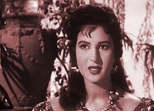 في ذكرى وفاة نعيمة عاكف.. رحلة صعود فنية انتهت بمرض قاس