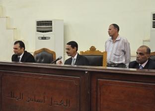 استمرار إخلاء سبيل هيثم محمدين و9 آخرين بتدابير احترازية بقضية المترو