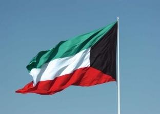 الأضواء والأعلام تزين شوارع الكويت احتفالا بالذكرى الـ58 للاستقلال