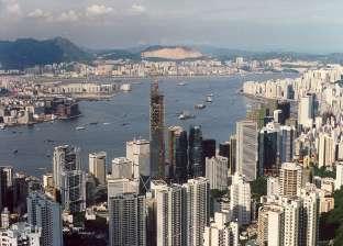 """""""آسيان"""" توقع اتفاقيتي تجارة حرة واستثمار مع هونج كونج"""