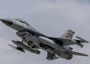 عاجل| الطيران السوري يكثف غاراته على مواقع المعارضة المسلحة