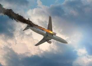 """""""الإذاعة الأثيوبية"""": موت ركاب الطائرة المنكوبة"""