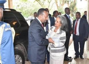 رئيسة إثيوبيا: وافقنا على اتفاقية التجارة الحرة للتكامل الاقتصادي