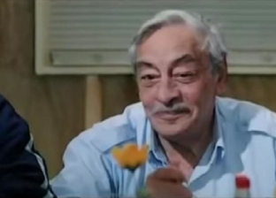 شارك فى تأسيس حزب التجمع ودافع بشراسة عن العدالة الاجتماعية.. جميل راتب سياسيا