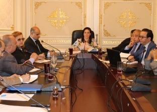 ممثل اتحاد الصناعات يطالب بإلغاء عقوبة الحبس من قانون الجمارك الجديد
